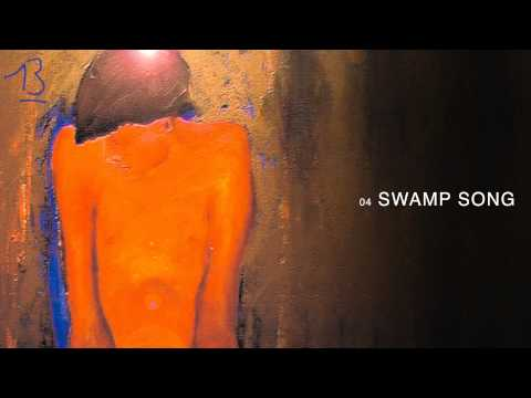 Blur - Swamp Song - 13