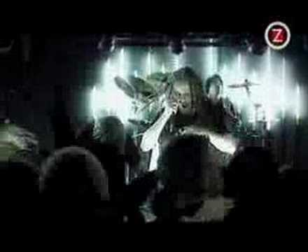 In Flames - Trigger online metal music video by IN FLAMES