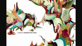 Video Nujabes - Lady Brown ft. Cise Starr download in MP3, 3GP, MP4, WEBM, AVI, FLV Februari 2017