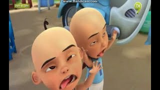 Download Video UPIN & IPIN MUSIM 11 TERBARU -HAPUSKAN VIRUS MP3 3GP MP4
