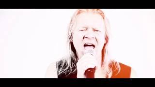Revisa el nuevo vídeo clip de Nocturnal Rites