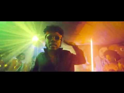 HUMBLESMITH - CHANGE (Official Video)