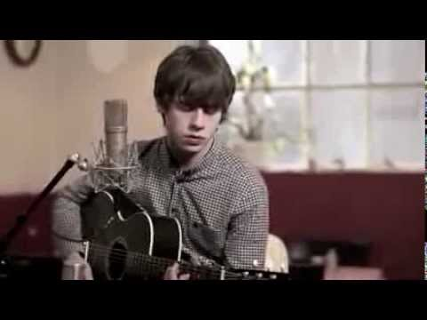 Jake Bugg - Hazey Jane II lyrics