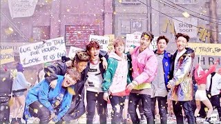 Video WHAT HAPPENS WHEN YG LEAVES iKON WITHOUT A BABYSITTER MP3, 3GP, MP4, WEBM, AVI, FLV Maret 2019