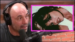 Video Joe Rogan on Instagram Models MP3, 3GP, MP4, WEBM, AVI, FLV Oktober 2018