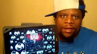 Tech N9NE - Demon feat. Three Six Mafia ( Official Audio) Reaction Request