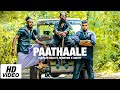Paathaale ( පාතාලේ ) 18+ | Young Hustler Ft Vinthy x MinnyMe