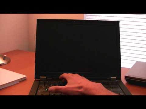 , title : 'ThinkPad Fn Ctrl Swap in BIOS'