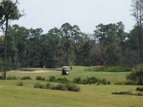 Stoneybrook East – Orlando, Florida