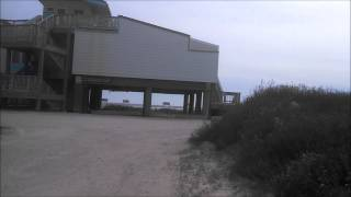 Port Aransas (TX) United States  City new picture : MyRVacation IB Magee Campgrounds, Port Aransas, TX
