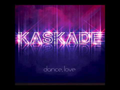 raining - Off the new Kaskade album 'Dance.Love'