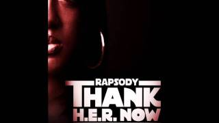 Rapsody - One Time feat. Tab One, Charlie Smarts, & Phonte (prod. by 9th Wonder)