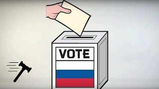 Click to play: The Voting Rights Case