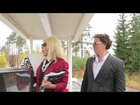 ToosaTV-trailer 18.10.2012 tekijä: Sonera Yrityksille