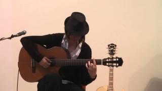 Video Klára Vytisková - Píseň z Vicenzy (Milan Tesař)