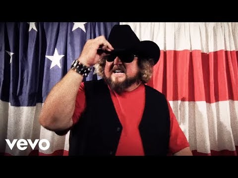 Colt Ford – Answer to No One (feat. JJ Lawhorn)