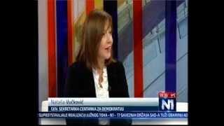 natasa-vuckovic-o-20-godina-rada-centra-za-demokratiju-u-emisiji-novi-dan-tv-n1