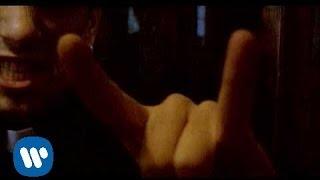 DEF CON DOS - El Dia De La Bestia (video clip)