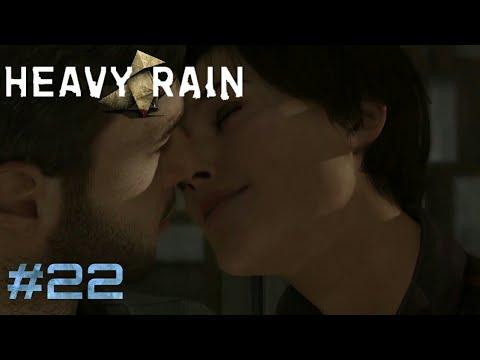 Endlich Sex #22 Heavy Rain Remastered - Let's Play | Mr BlayZe