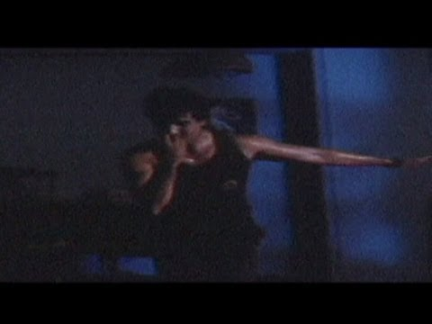 Hum Deewane Pyaar Ke - Fitness Song - Ronit Roy