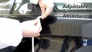 Car Repair System - Burlete PRIME PROTEC