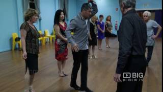 Latinmania a Dance Studio in Brisbane offering Dance Lessons
