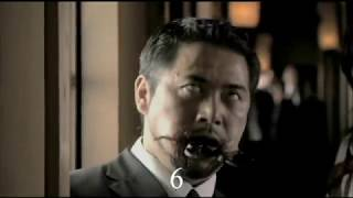 Nonton The Machine Girl  2008  Minase Yashiro Killcount Film Subtitle Indonesia Streaming Movie Download