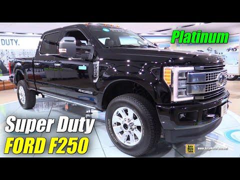 Ford f250 super duty 2016 фотка