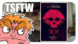 Video XX - The Search For The Worst - IHE (AWFUL Horror Movie) MP3, 3GP, MP4, WEBM, AVI, FLV Agustus 2017