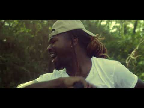 Deebam X Lay It Down (OFFICIAL VIDEO | Shot&Dir By. Snigum |