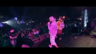 Video Kontrafakt - #SSMD (Live at Hip Hop Žije 2014) MP3, 3GP, MP4, WEBM, AVI, FLV Juni 2017
