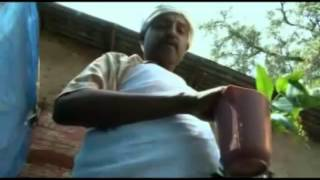 Comedy  Part 4   Amharic Movies Online Mp4