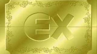 Money Idol Exchanger-failed Debtmiser Playthrough