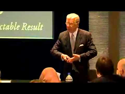 Bob Proctor – Changing Paradigms Techniques