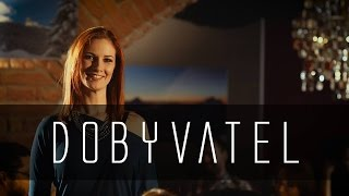 Video High Five - Dobyvatel