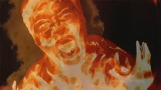 Video Bill Wiese Describes His 23 Minutes in Hell until Jesus GOD Rescued him - Only Jesus Saves MP3, 3GP, MP4, WEBM, AVI, FLV Juni 2019