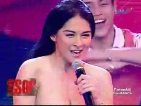 Video Marian Rivera SOP scandal download in MP3, 3GP, MP4, WEBM, AVI, FLV January 2017