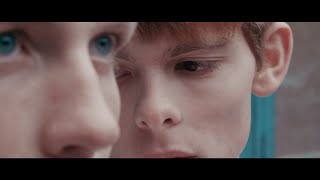 Video Kadie Elder - First Time He Kissed a Boy [Official Music Video] MP3, 3GP, MP4, WEBM, AVI, FLV Juli 2018