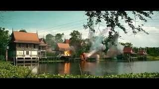 Nonton From Vegas To Macau 2  賭城風雲 Film Subtitle Indonesia Streaming Movie Download