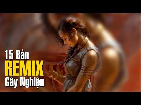 Remix 2019 ♫ LK Nhạc Trẻ Remix 2019 ♫ Nonstop Việt Mix 2019 ♫ Nhạc Remix Hay Nhất Bạn Từng Nghe - Thời lượng: 1:00:41.