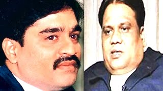 Video Watch what happened when Chhota Rajan and Dawood came face to face MP3, 3GP, MP4, WEBM, AVI, FLV Oktober 2018