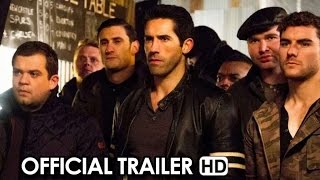 Nonton Green Street Hooligans  Underground Trailer Dvd Release  2015    Scott Adkins Action Movie Hd Film Subtitle Indonesia Streaming Movie Download