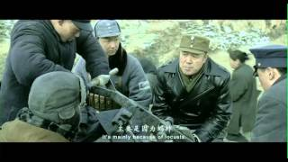 Nonton Back to 1942 Official US and Canada Trailer 一九四二北美官方預告片 Film Subtitle Indonesia Streaming Movie Download