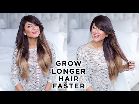Hair - Hi my beautiful friends! This has been one of the most requested videos ever since we started this channel. So here are some easy and effective tips that I have tried myself to help your hair...