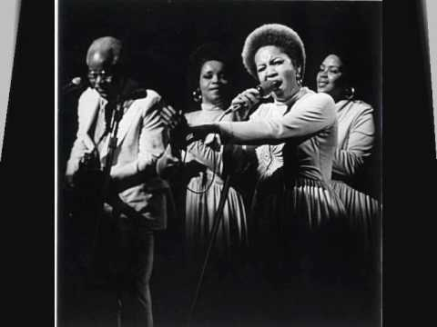 staples - The Staple Singers were an American gospel, soul, and R&B singing group. Roebuck