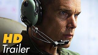Nonton GOOD KILL Trailer German Deutsch [2015] Ethan Hawke Film Subtitle Indonesia Streaming Movie Download