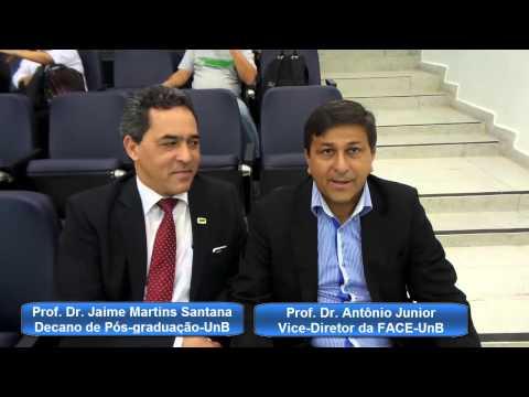Campanha RITCASP Artigo 50 LRF Decano DPP Jaime e Junior