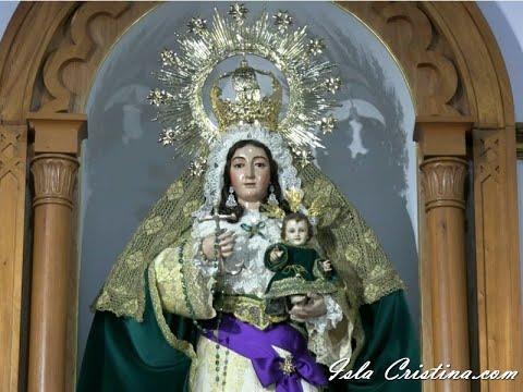 Rezo del Ángelus y Oración del Papa Francisco contra el Coronavirus.