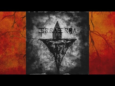 TerraTerra  - TerraTerra (2018) Full Album [instrumental Post-metal]