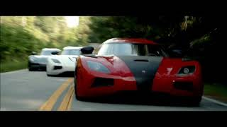 Need for speed|song amplifier|imran khan|2018 (Yash86)